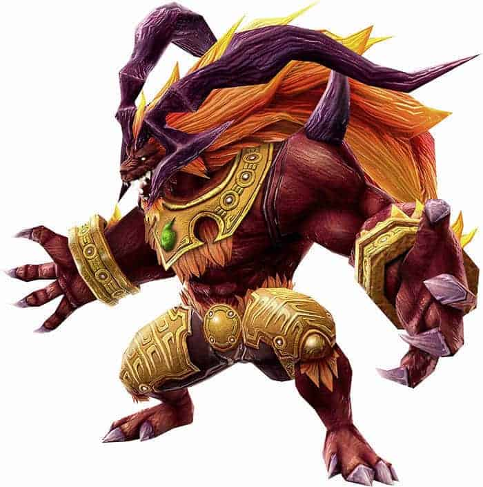 final fantasy explorers force ifrit