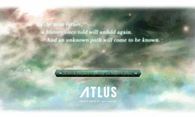 atlus radiant historia teaser