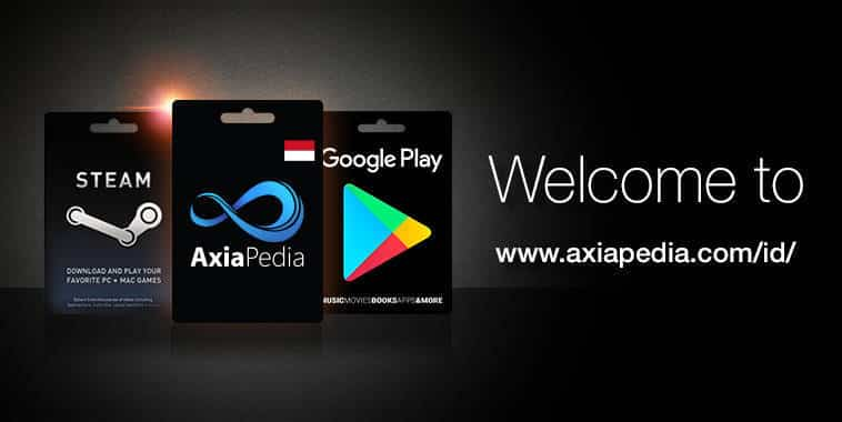 axiapedia indonesia