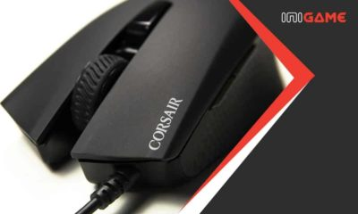 corsair-harpoon-rgb-cover-3-review