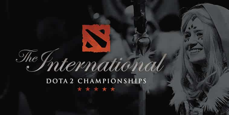 dota 2 the international 2017 cosplay competition