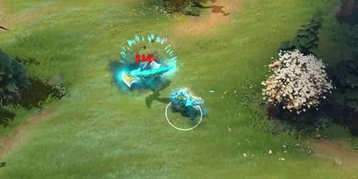 juggernaut bladeform legacy crit proc