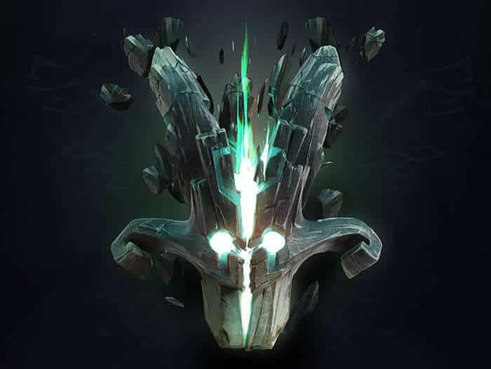 juggernaut bladeform legacy mask