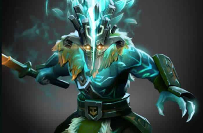 juggernaut bladeform legacy