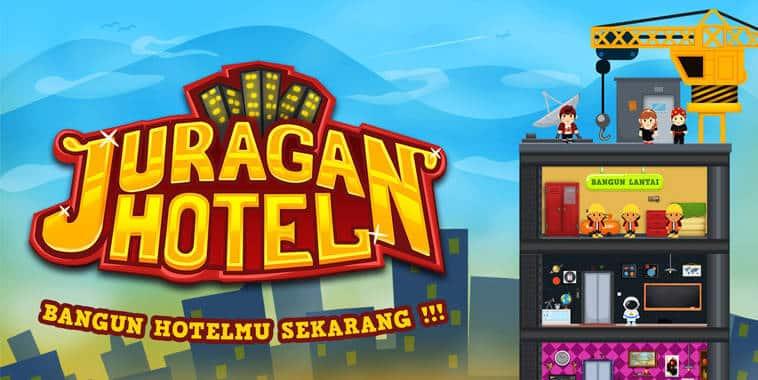 juragan hotel