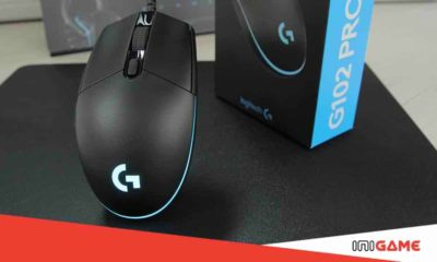 logitech-g102-prodigy-cover-2-review