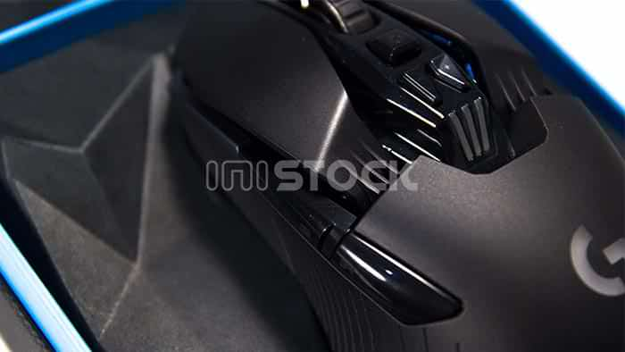 logitech-g900-chaos-spectrum-wireless-mouse-9-review