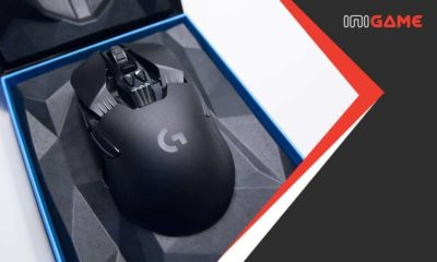 logitech-g900-chaos-spectrum-wireless-mouse-cover-2-review