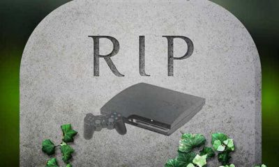 rip playstation 3
