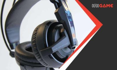 e-blue-auroza-surround-gaming-headset-cover-2-review