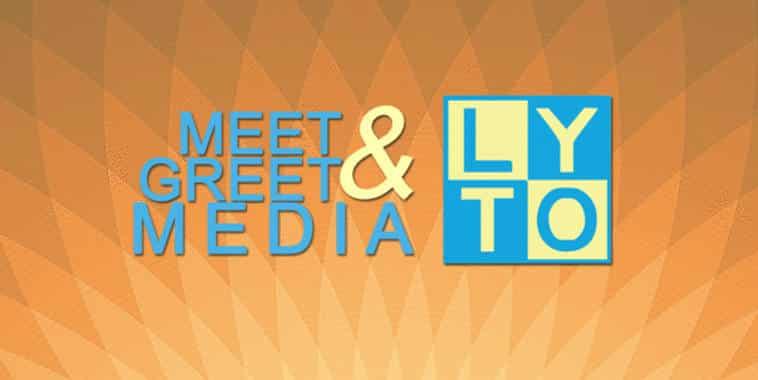 lytogame media gathering