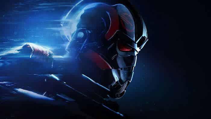 star wars battlefront ii deluxe edition