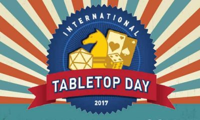 umn board game community international tabletop day 2017