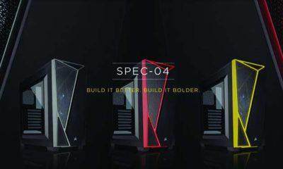 spec 04