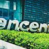 tencent company