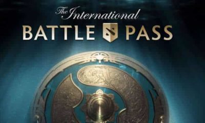 the international 7 battle pass