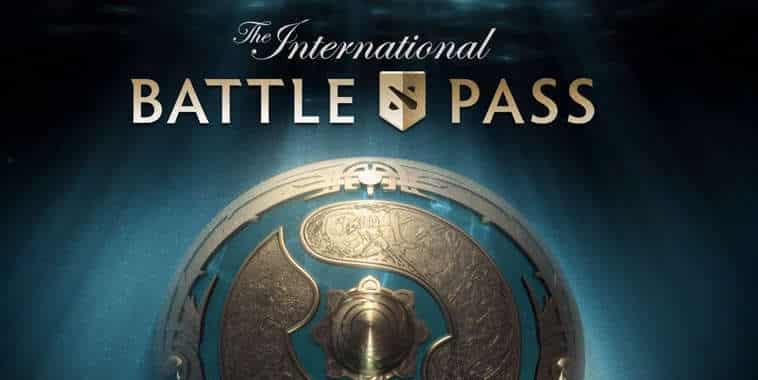 the international 7 battle pass