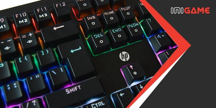 hp-gk300-mechanical-keyboard-cover-review
