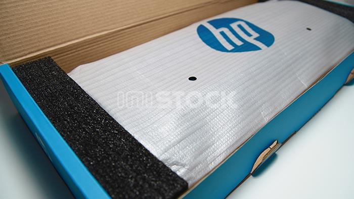 hp-gk300-mechanical-keyboard-cover-review.jpg-(2)