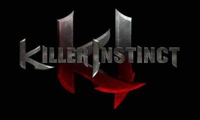 Tidak Lagi Eksklusif di Windows Store, Killer Instinct akan Hadir di Steam