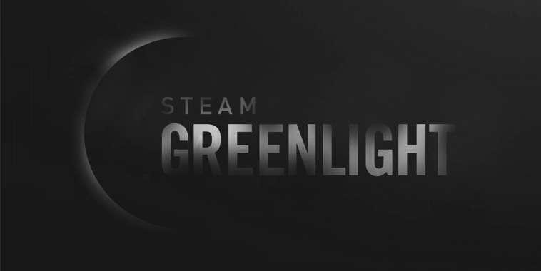 steam greenlight closed