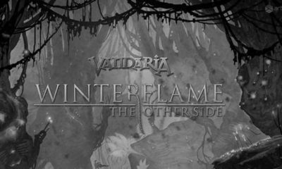 vandaria winderflame cancelled