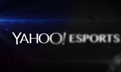 yahoo esports end