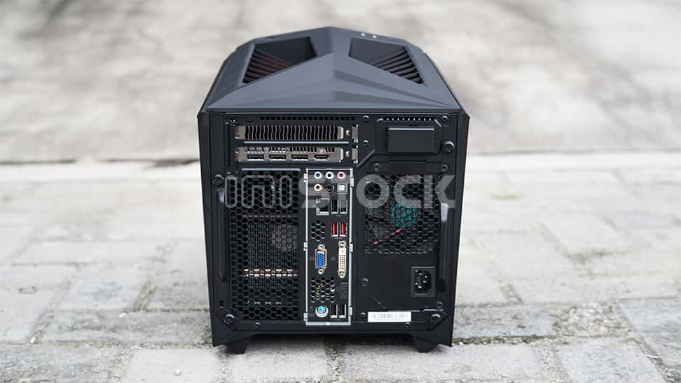 lenovo-y720-cube-review (12)