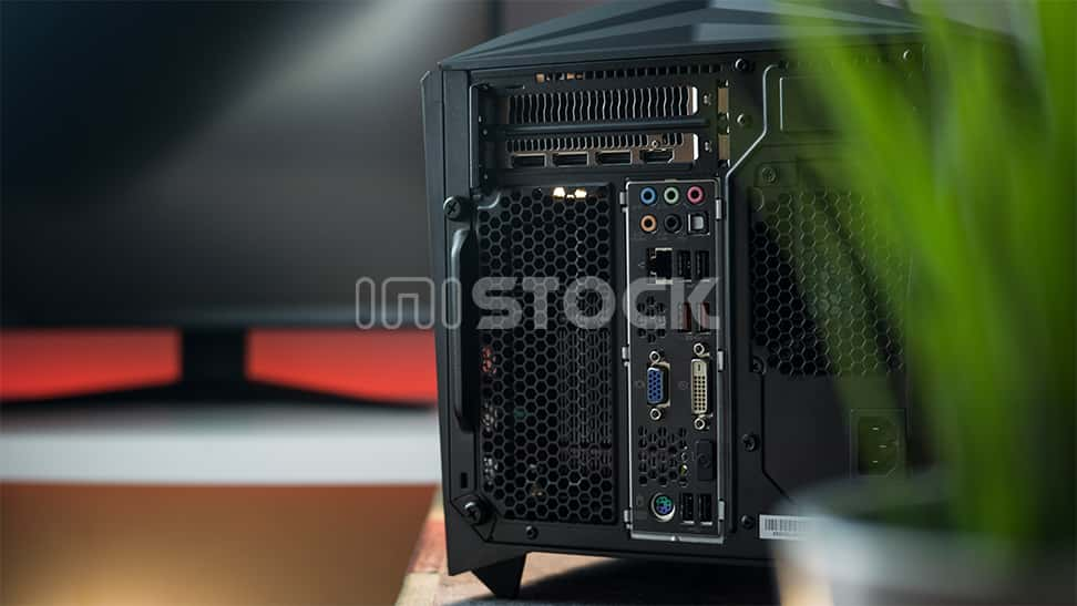 lenovo-y720-cube-review (15)