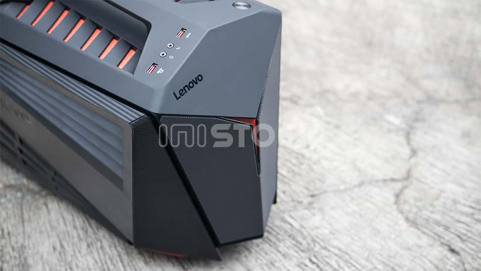 lenovo-y720-cube-review (16)