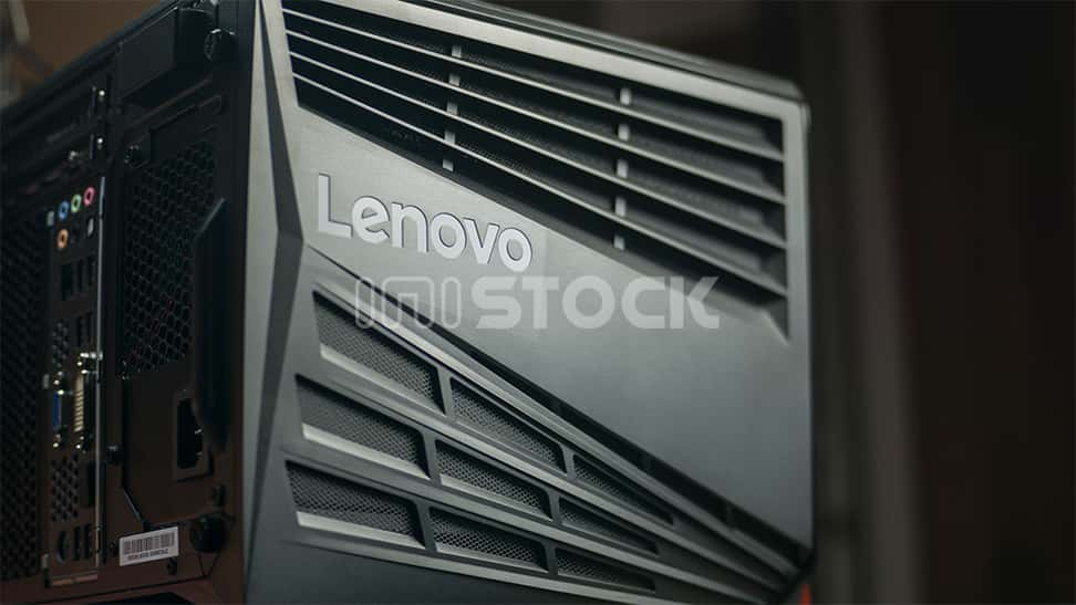 lenovo-y720-cube-review (6)