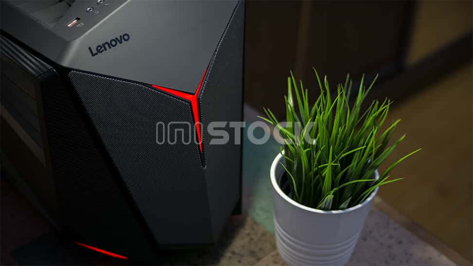 lenovo-y720-cube-review (7)