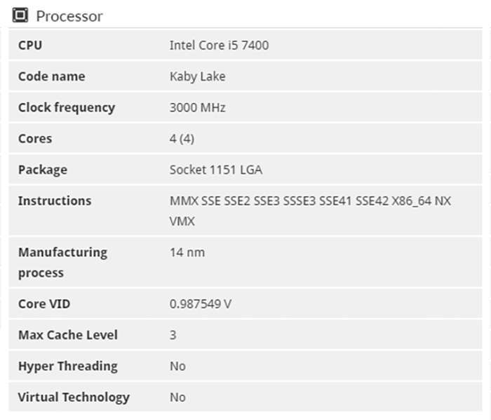 lenovo y720 cube review cpu specs