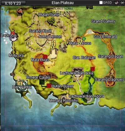 rf classic indonesia elan site