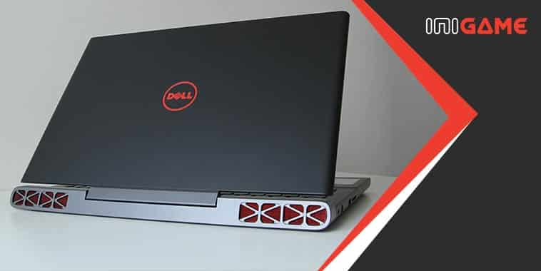Dell-Inspiron-15-7000-Gaming-Cover-Review