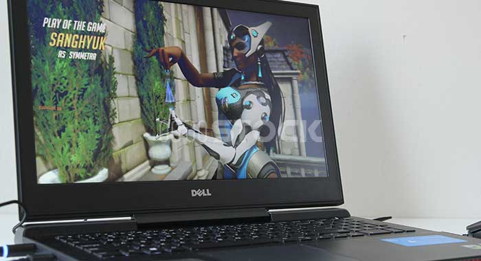 Dell-Inspiron-15-7000-Gaming-Review-(14)