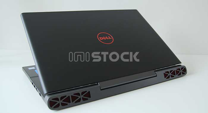 Dell-Inspiron-15-7000-Gaming-Review-(4)