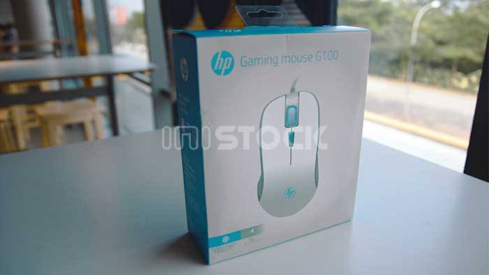 Review-HP-G100-(1)