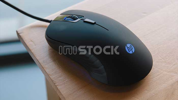 Review-HP-G100-(2)