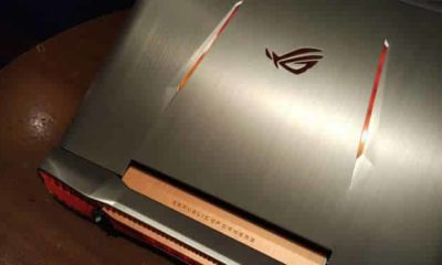 asus rog g752vsk hands on