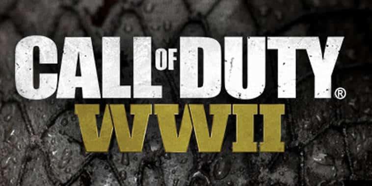 call of duty ww2 free download windows 10