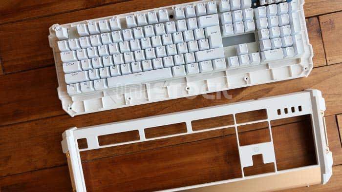 hp-gk300-mechanical-keyboard-cover-review.jpg-(12)