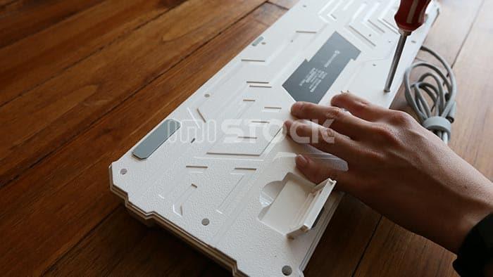 hp-gk300-mechanical-keyboard-cover-review.jpg-(8)