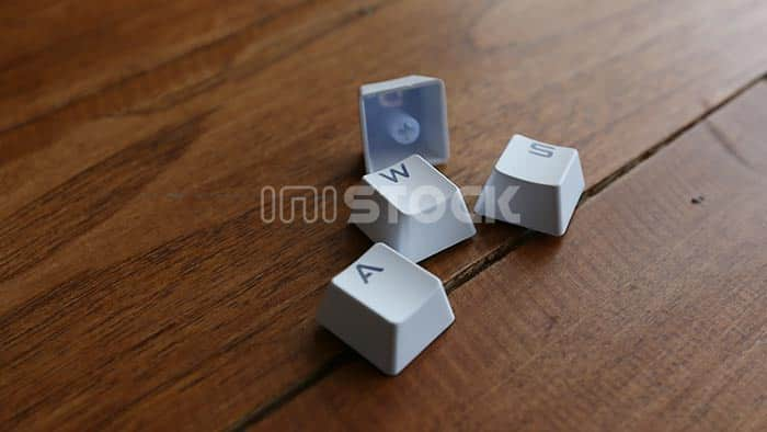 hp-gk300-mechanical-keyboard-cover-review.jpg-(9)