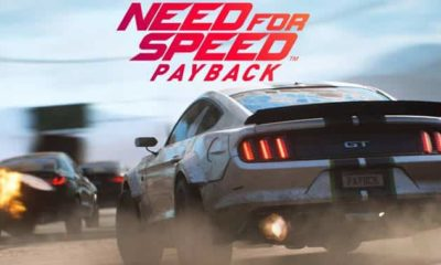 need for speed payback