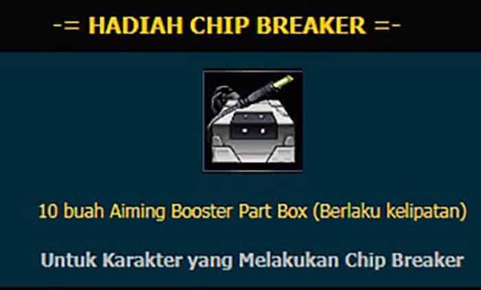 rf online indonesia mighty ten chip breaker