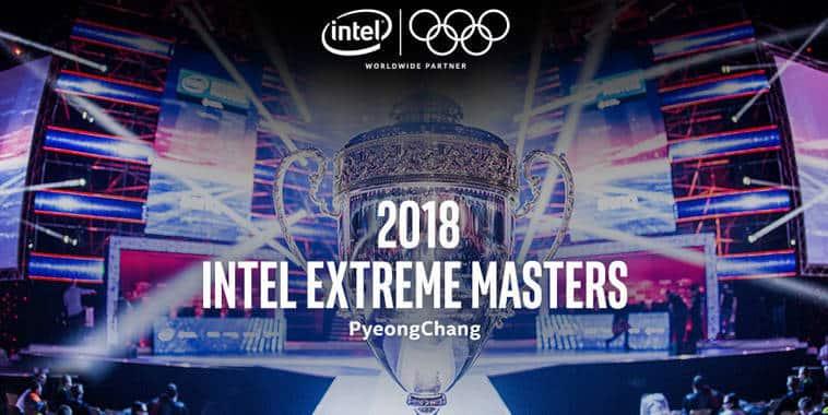 intel extreme pyeongchang 2018