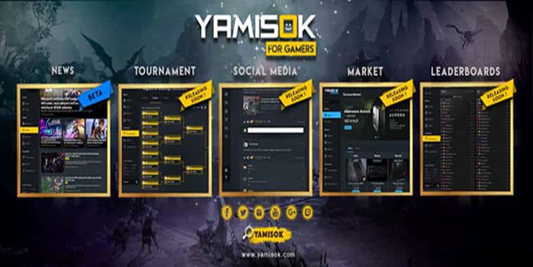 yamisok open beta 1 on 1 dota 2 tournament