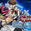 yugi oh duel links