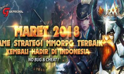 atlantica online indonesia